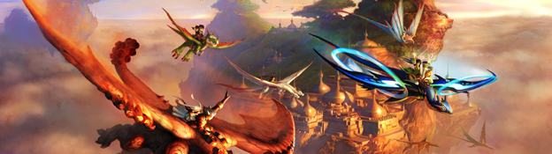 art_fantasy_being_flight_the_sky_city_flying_3840x1080_hd-wallpaper-416783