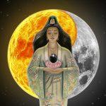 El Tao de la Obsidiana: Amor y Luz para la Oscuridad