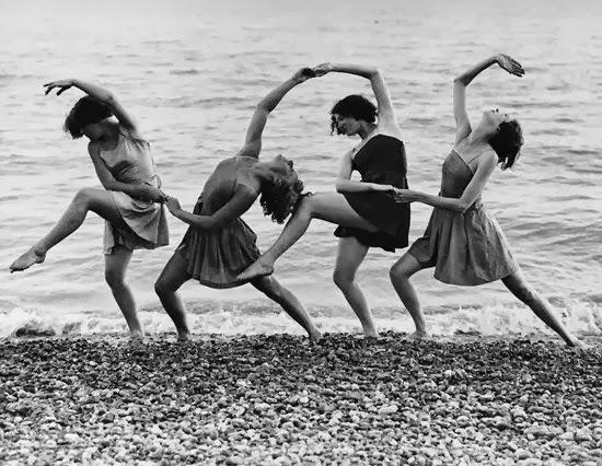 dones ballant